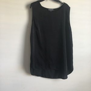 The Limited Sleeveless Top Size XL